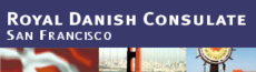 danish_consulate_sf