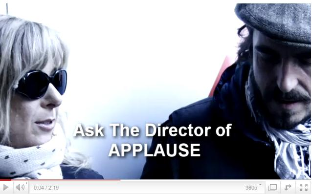 ASK_DIRECTOR_YOUTUBE_THUMBNAIL