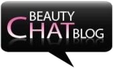 beauty_chat_logo_230