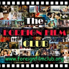 foreign_film_club_230